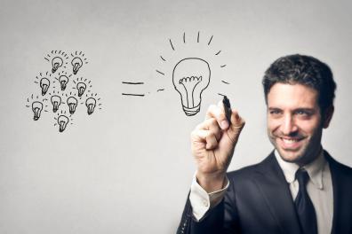 Beeld Innovatieve organisatieconcepten: een nuchtere blik op de ontwikkelingen