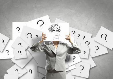 Beeld Wet werk en zekerheid: ondernemers slecht geïnformeerd