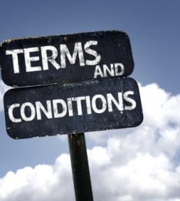 Beeld Uitbesteding van activiteiten - voldoende reden voor ontslag eigen personeel?