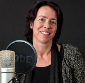 Beeld De HR Podcast – Afl. 19 Reboarding als voorbereiding op een nieuwe realiteit