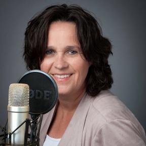 Beeld De HR Podcast – Afl. 24 Corona geeft boost aan datagedreven HR