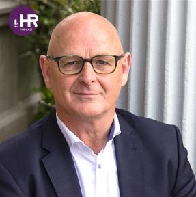 Beeld De HR Podcast – Afl. 40: Meten van het rendement van leren en ontwikkelen