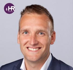 Beeld De HR Podcast – Afl. 45 - Atoss: Meer medewerkersbetrokkenheid met Workforce Management