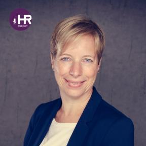 Beeld De HR Podcast – Afl. 48: NN-Group: HR-processen eenvoudiger maken met een chatbot
