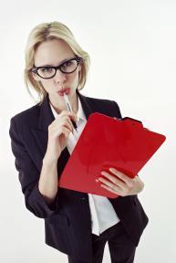 Beeld Checklist: Herken de goede payroller