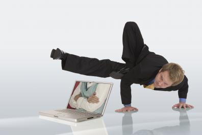 Afbeeldingsresultaat voor flexibel\