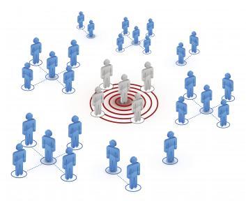 Beeld 5 tips voor strategische personeelsplanning