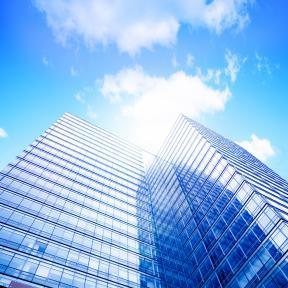 Beeld Wat is de ideale werktemperatuur op kantoor?
