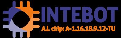 Beeld A.I. chip Integron toont verband tussen lichaamswarmte en gemoedstoestand medewerkers