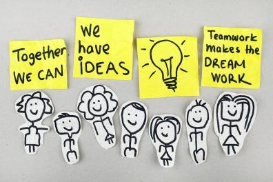Beeld Wat bedrijven kunnen leren van Ajax: 6 business-lessen