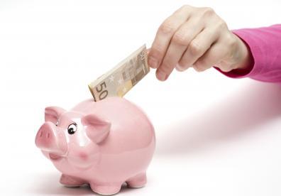 Beeld Bespaar geld met grondige check Beschikking werkhervattingskas