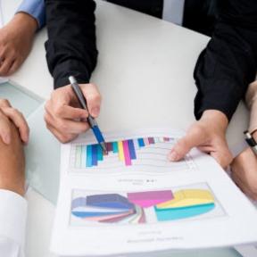 Beeld HR-professionals overvallen door ontwikkelingen arbeidsmarkt