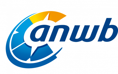 Beeld ANWB voert als eerste 'waarjewerkt-budget' in