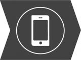 Beeld 'Werken tijdens de Corona-crisis' TNO lanceert HOW AM I-app