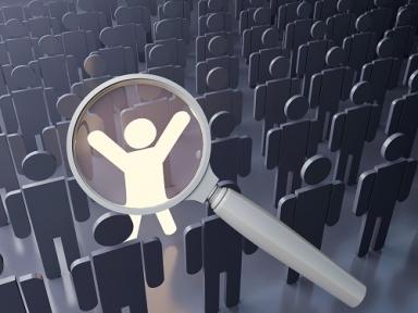 Beeld Arbeidsmarktcommunicatie stijgt flink op HR-agenda