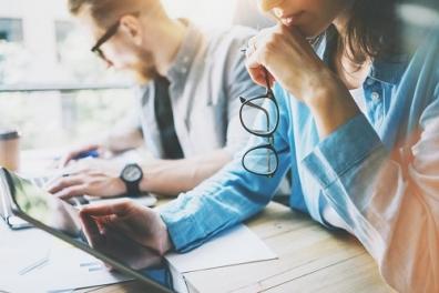 Beeld Wensen medewerker komen niet overeen met focus HR