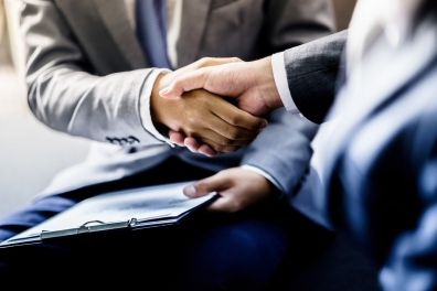 Beeld Wet banenafspraak in een eenvoudiger systeem