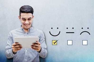 Beeld Achmea verandert beoordeling medewerkers; minder formeel, vaker in gesprek