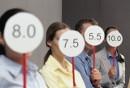 Beeld Ruim kwart medewerkers ontbeert beoordelingsgesprek