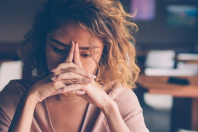 Beeld 1 op de 3 werkgevers verwacht toename verzuim door stress en mentale klachten