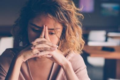 Beeld Steeds meer bedrijven bieden 'burnout-break': week gratis verlof