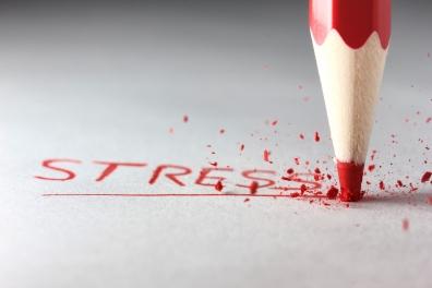 Beeld Duur burnout stijgt van 242 naar 290 dagen