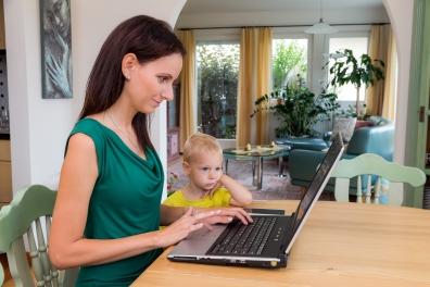 Beeld AWVN geen voorstander van calamiteitenfonds voor werkende ouders