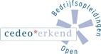 Beeld Hoog rapportcijfer voor opleidingen van HR Academy