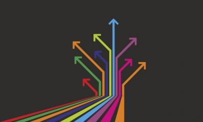 Beeld De 4 stappen in het coachend gesprek: GROW