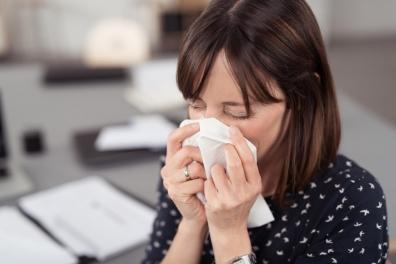 Beeld Coronavirus: wanneer moet je het loon doorbetalen?