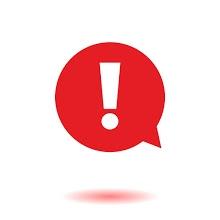 Beeld Juridische vragen en antwoorden m.b.t. het corona-virus