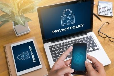 Beeld Cybercriminaliteit: 3 tips om veilig thuis te werken