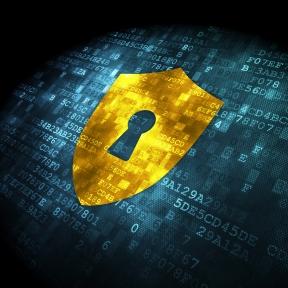 Beeld Cyber security gaat over mensen en is dus een HR issue