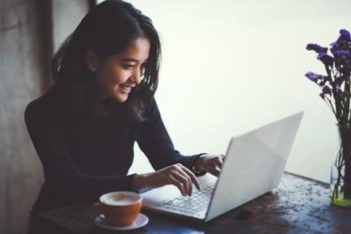 Beeld Denktank Coronacrisis: maak deeltijd thuiswerken mogelijk