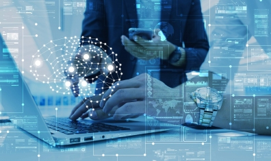 Beeld Zes stappen die je niet mag missen in je HR digitalisering