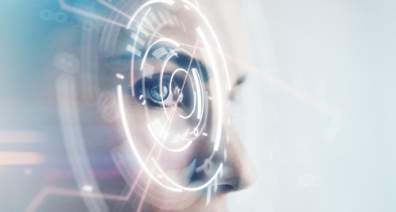 Beeld Digitale transformatie: de 6 veranderingen waar organisaties niet omheen kunnen