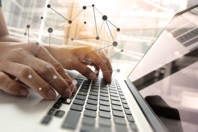 Beeld Uitzendbureau 2.0: van traditioneel bemiddelaar naar digitale arbeidsmarktspecialist