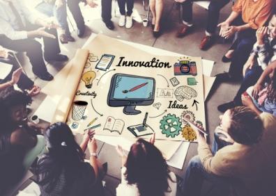 Beeld Digitale en people strategie op één lijn? Zet deze 5 stappen