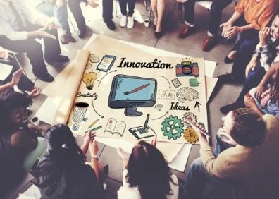 Beeld 6 manieren waarop blockchain HR en recruitment gaat veranderen