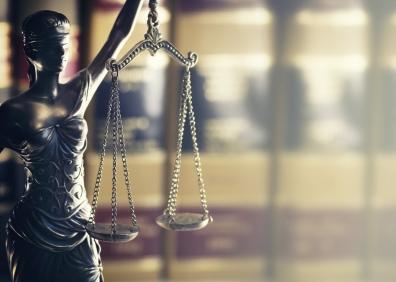 Beeld 'Flexwerkers hebben met recht op gelijke behandeling machtig wapen in handen'