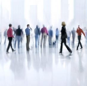 Beeld Diversiteit slecht verankerd in Nederlandse werkcultuur