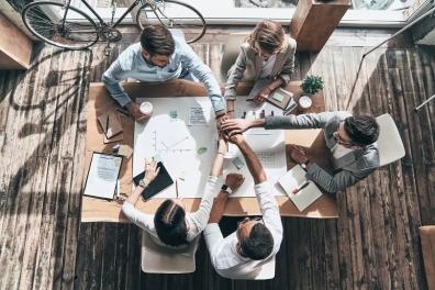 Beeld Meer diversiteit op de werkvloer leidt niet tot betere resultaten