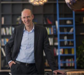 Beeld Nederlandse werknemers slecht voorbereid op toekomstige arbeidsmarkt