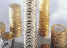 Beeld Regeerakkoord draait forfait WKR 2013 terug naar 1,5 procent