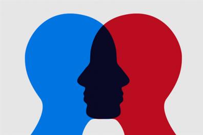 Beeld Vrouwen en jongeren missen empathie bij collega's