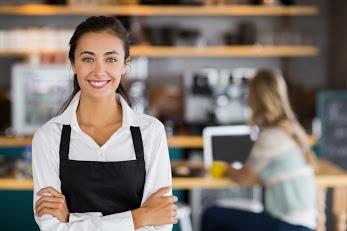Beeld Sterke groei in klantcontactvacatures vraagt om focus op de employee journey