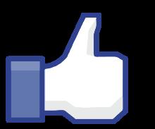 Beeld Social media binnen employer branding