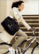 Beeld Bijtellingspercentage zakelijke fiets naar 7 procent