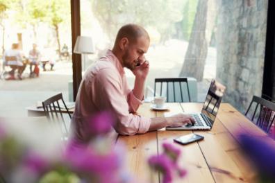 Beeld Bedrijfsleven wil flexibiliseren, werkend Nederland wil niet mee