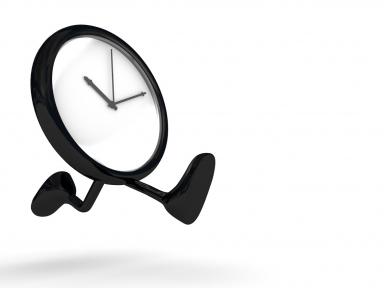 Beeld Nederlandse bedrijven minst flexibel in werktijden werknemer